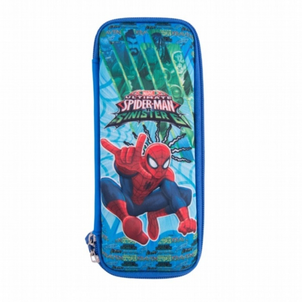 Penar 3D Spiderman SM04301