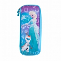 Penare 3D Frozen FZ04301