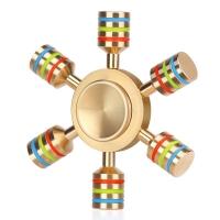 Spinner Pro BRASS