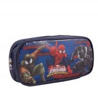 Penar Textil Spider Man