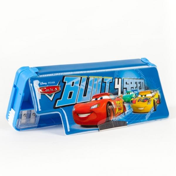 Penar Cars magnet