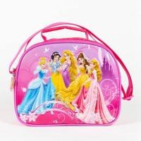 Lunch bag Princess