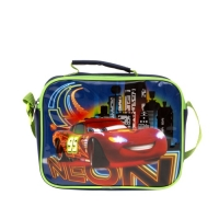 Lunch bag Cars CAR41422