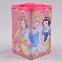 Suport birou Princess PRI06022