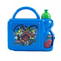 Combo set Spiderman SM44267