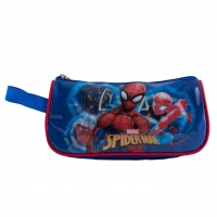 Penar textil Spiderman SMA04435