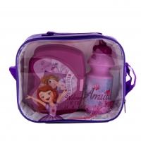 Lunch bag echipat Sofia STF44430