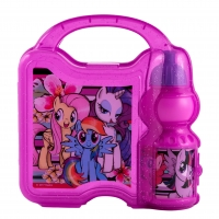 Combo set My Little Pony MLP44269