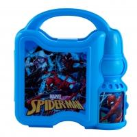 Combo set Spiderman SMA44269