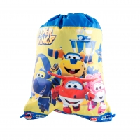 Sac sport Super Wings SUW21881