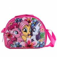 Lunch bag My Little Pony MLP41420