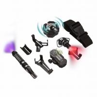 SPY X - Set Dispozitive Hi-Tech
