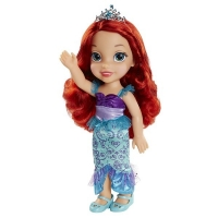Papusa Ariel, Toddler