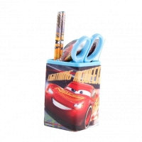 CAS05009 SUPORT BIROU ECHUPAT CARS