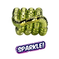Jucarie Zuru Tangle - Metallic si Sparkle