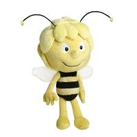 Plus albinuta MAYA  30 cm - Maia the bee