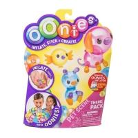 Baloane Oonies - Pet Scene