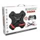 Drona cu camera video wireless iDrive Noriel