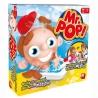 Joc interactiv Mr. Pop, AS Games