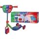 Trotinete pentru copii cu 3 roti PJ Masks