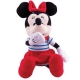 Plus interactiv cu sunete Minnie Mouse Pupici