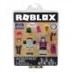 Figurine Top Roblox Runway Model