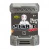 Capsula Stickbot Monster - figurina surpriza