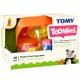 Sorteaza formele Briose Toomies TOMY