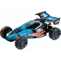 Masina RC Hot Wheels - Buggy Gator 1:10