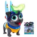 Figurina Puppy Dog Pals cu lumini si sunete - Scafandrul Bingo