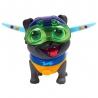 Figurina Puppy Dog Pals cu lumini si sunete - Bingo