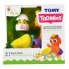 Jucarie Tomy Toomies - Pop & Hatch