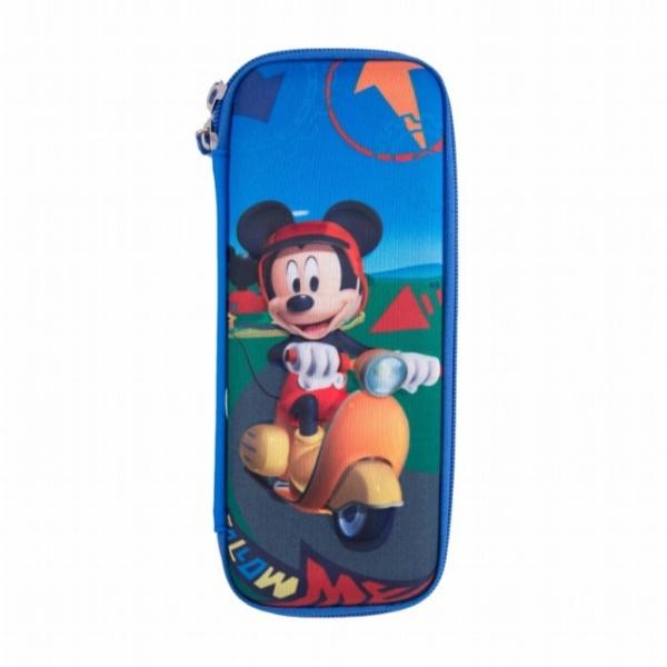 Penar 3D Mickey MY04301