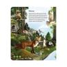 Carte Raspundel - Lumea Animalelor