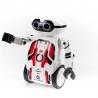 Robot electronic Maze Breaker, Alb