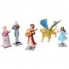 Set 5 figurine - Elena din Avalor