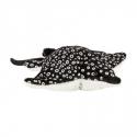 Jucarie de plus pisica de mare, 20 cm
