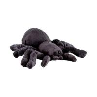 Jucarie de plus tarantula, 15 cm