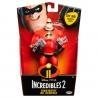 Figurina Dl. Incredibil 15 cm - Incredibles 2