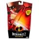Figurina Super Speed Dash 15 cm Incredibles 2