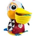 Jucarie Lamaze, Pelicanul Philip