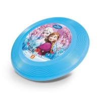 Disc zburator Frozen