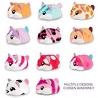 Hamster ZURU - diverse culori