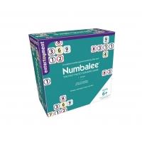 Joc de societate Numbalee