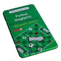 Joc magnetic Momki - Fotbal