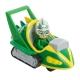 Set Sopi Mobil si Sopi PJ Masks Speed Booster
