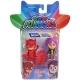 Set 2 figurine Eroi in pijama - Bufnita si Rip