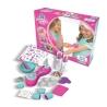 Set Sweet Care Spa - Rasfat la Salon