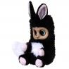 Plus 15 cm, Bush Baby World - Kojo