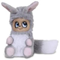 Plus 15 cm, Bush Baby World - Mimi
